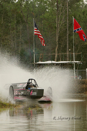 Swamp Buggy Race 10-27-07-9127-Edit