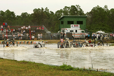 Swamp Buggy Race 10-27-07-9188-Edit