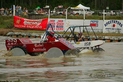 Swamp Buggy Race 10-27-07-9344-Edit