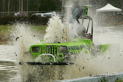 Swamp Buggy Race 10-27-07-9095-Edit