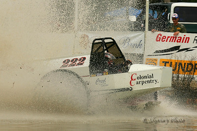 Swamp Buggy Race 10-27-07-9406-Edit