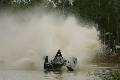 Swamp Buggy Race 10-27-07-9305-Edit
