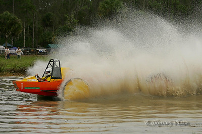 Swamp Buggy Race 10-27-07-9338-Edit