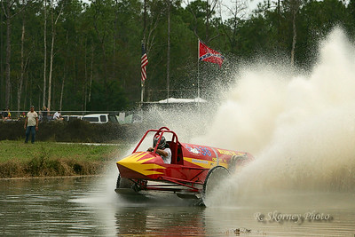 Swamp Buggy Race 10-27-07-9392-Edit