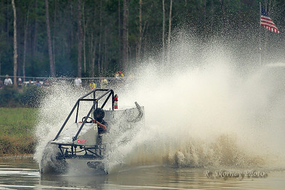 Swamp Buggy Race 10-27-07-9347-Edit