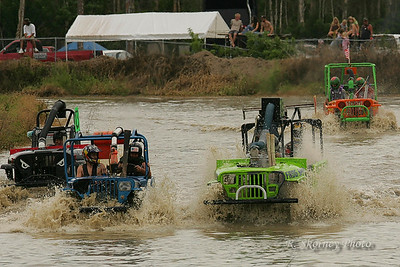 Swamp Buggy Race 10-27-07-9240-Edit