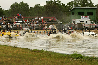 Swamp Buggy Race 10-27-07-9187-Edit