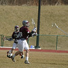 20040306 Lax vs  Goucher 012 jpg
