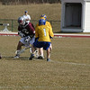 20040306 Lax vs  Goucher 003 jpg
