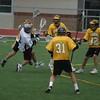 20040402 Lax vs Colorado College 013