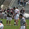 20040410 Lax vs  Ursinus 008