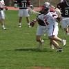 20040410 Lax vs  Ursinus 013
