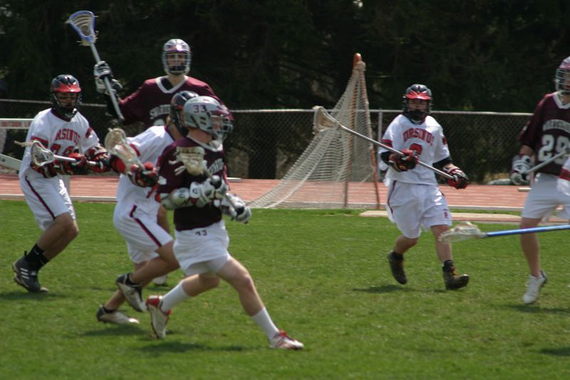 20040410 Lax vs  Ursinus 001