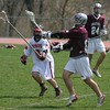 20040410 Lax vs  Ursinus 018