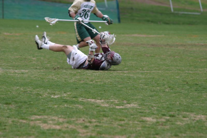 20040414 Lax vs  McDaniel 001