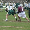 20040414 Lax vs  McDaniel 010