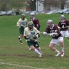 20040414 Lax vs  McDaniel 020