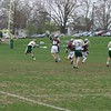 20040414 Lax vs  McDaniel 009