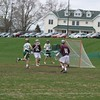 20040414 Lax vs  McDaniel 008