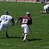 20040424 Lax vs  Franklin & Marshall 014