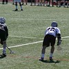 20040428 Lax vs  Washington College 004