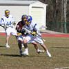 20060304 Lax vs  Goucher 012