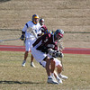 20060304 Lax vs  Goucher 025