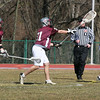 20060304 Lax vs  Goucher 020