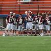 20060325 Lax vs  Gettysburg 004