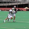 20060401 Lax vs  Skidmore 035