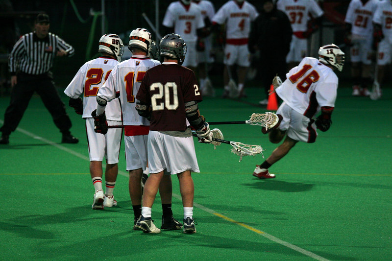20060405 Lax vs  Ursinus 163