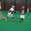 20060405 Lax vs  Ursinus 081