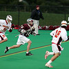 20060405 Lax vs  Ursinus 070