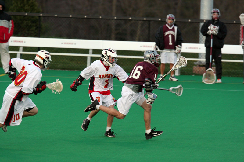 20060405 Lax vs  Ursinus 043