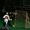 20060405 Lax vs  Ursinus 371