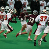 20060405 Lax vs  Ursinus 096