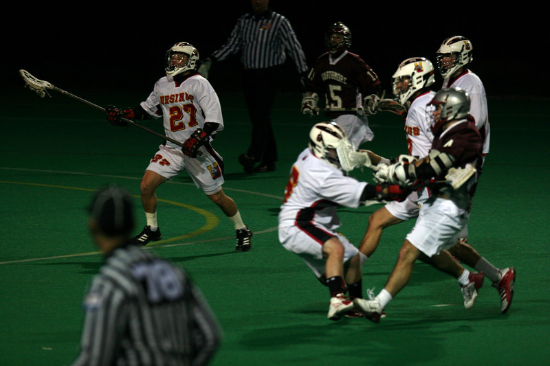 20060405 Lax vs  Ursinus 353