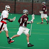 20060405 Lax vs  Ursinus 066