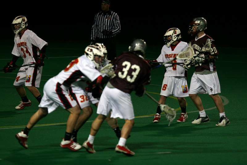 20060405 Lax vs  Ursinus 365
