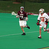 20060405 Lax vs  Ursinus 033