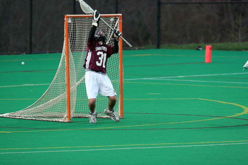 20060405 Lax vs  Ursinus 037