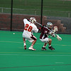 20060405 Lax vs  Ursinus 058