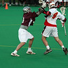 20060405 Lax vs  Ursinus 046
