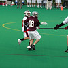 20060405 Lax vs  Ursinus 057