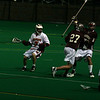20060405 Lax vs  Ursinus 300