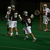 20060405 Lax vs  Ursinus 255