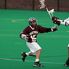 20060405 Lax vs  Ursinus 068