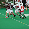 20060405 Lax vs  Ursinus 053