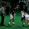 20060405 Lax vs  Ursinus 222