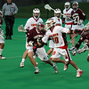 20060405 Lax vs  Ursinus 088